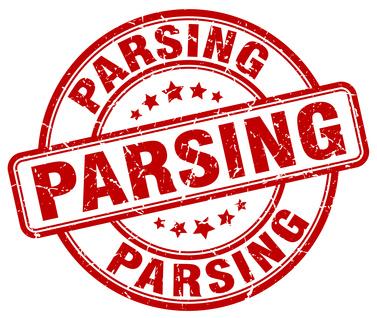 ALEX CV / Resume Parsing Solutions